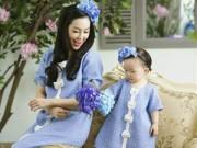 Thời trang - Linh Nga: Con gái là món đồ hiệu quý giá nhất!