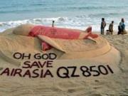 Tin tức - Malaysia sắp công bố báo cáo điều tra vụ MH370