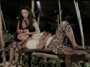 Clip Eva - Hài Trấn Thành: Tình người duyên ma (P1)