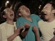 Clip Eva - Hài Trấn Thành: Tình người duyên ma (P2)