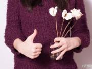 Nhà đẹp - Mách nhỏ bí kíp giữ hoa tươi lâu trong Tết này