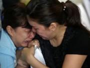 Tin tức - Malaysia tuyên bố vụ MH370 mất tích là một tai nạn