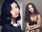 Làm đẹp - Khám phá kiểu tóc là gạch nối giữa cổ điển và hiện đại