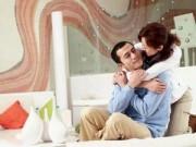 Chồng và bồ - Không dám gần vợ vì trót lầm lỡ một lần