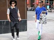 Thời trang - Stylist của Minh Hằng trải lòng về nghề