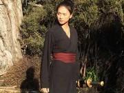 """Làng sao - Ngô Thanh Vân tham gia """"Ngọa hổ tàng long 2"""""""