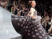 Thời trang - Những sự thật ít ai biết đằng sau Thời trang cao cấp