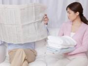 Ngoại tình - Buộc phải cưới bồ già vì chồng không tha thứ
