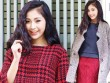 Thời trang - Dưới 1 triệu đồng, bạn gái vẫn xinh lung linh ngày Tết