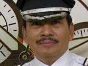 Tin tức - Vì sao cơ trưởng QZ8501 bỏ ghế lái trước khi máy bay rơi?
