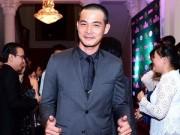 Hậu trường - Quách Ngọc Ngoan đoạt giải Mai Vàng dù gặp scandal