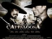 Lịch chiếu phim - HBO 9/2: Appaloosa