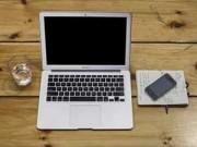 Góc Hitech - 10 laptop tốt nhất hiện nay