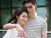 Thời trang - Cặp đôi vàng VNTM 2014: Yêu nhau, yêu cả áo quần!