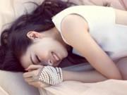 Thời trang - Ra mắt mẹ chồng ngày Tết: Mất ngủ vì váy áo