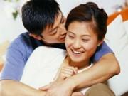 Eva tám - Hạnh phúc khi làm vợ hai