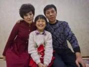 Chuyện tình yêu - Cặp đôi tổ chức đám cưới sau 9 năm ly biệt