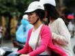 Tin tức - Đầu tuần Hà Nội tiếp tục rét đậm rét hại