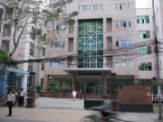 Tin tức - Thủ tướng đồng ý cho chuyển Bệnh viện Bưu điện về Bộ Y tế