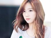 Làng sao - Taeyeon tách nhóm SNSD trở thành nghệ sĩ solo