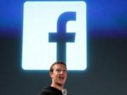 """Tin tức - Facebook bắt đầu chiến dịch """"vòi tiền"""" các thương hiệu"""