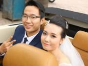 Tình yêu - Giới tính - Chú rể bất ngờ... bỏ trốn trong màn trao nhẫn cưới