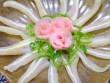 Món ngon - Tai lợn ngâm dấm chống ngán cho Tết