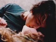 """Chuyện tình yêu - Những mẫu đàn ông dễ bị """"sa ngã"""""""