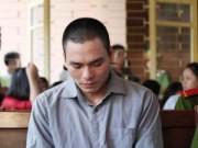 Hoãn xử  ' vụ án oan ông Chấn '  vì bị cáo... không đến