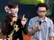 Clip Eva - Hài Hoài Linh: Em đi Chùa Hương (P3)