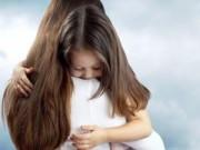 Eva tám - Nỗi buồn Tết của người làm mẹ đơn thân