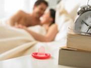 Tình yêu - Giới tính - Tuyệt chiêu giúp bạn bảo vệ cơ thể khỏi bệnh tình dục