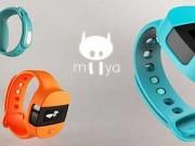 Góc Hitech - Miiya, đồng hồ thông minh dành cho bé