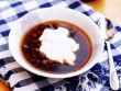Bếp Eva - Chè đậu đen giản dị mà ngon