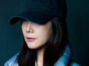 """Hậu trường - Choi Ji Woo - """"Lạ từng centimet"""" trong phim mới"""