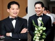 Làng sao - Cận cảnh ông xã Việt kiều giàu có của Ngân Khánh