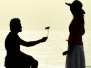 Eva Yêu - Hi hữu: Cô gái thiệt mạng vì được cầu hôn