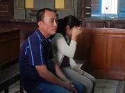 Tin tức - Bà chủ tập đoàn 'kích dục' được hưởng án tù treo