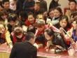 Tin tức - Người dân Trung Quốc phát 'cuồng' vì vàng