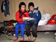 Xem & Đọc - Ước mơ đón Tết của người nghèo