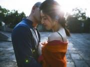 Tình yêu - Giới tính - Lấy hai đời chồng vẫn bị phản bội