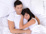 Bà bầu - Những lý do không ngờ khiến vợ chồng vô sinh