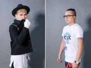 Làng sao - Hoàng Tôn và PB Nation lo lắng cho đêm thi kế tiếp