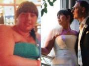 Eva Yêu - Hôn lễ trì hoãn tới 11 năm vì cô dâu... giảm béo