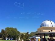 Eva Yêu - Chi 85 triệu cầu hôn trên bầu trời mà vẫn bị từ chối