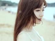 Eva Yêu - Chia tay: Anh và em đau những điều khác biệt
