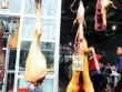 Lễ hội chùa Hương: Cấm treo thịt, đổi tiền lẻ