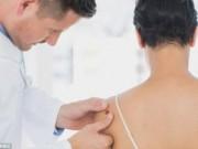 Sức khỏe - 10 dấu hiệu báo động có thể bạn mắc bệnh ung thư