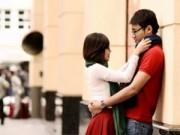 Tình yêu - Giới tính - Cung hoàng đạo nào hạnh phúc nhất trong mùa Valentine?