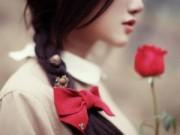 Eva Yêu - 4 mẫu phụ nữ khiến chàng thích yêu nhưng ngại cưới